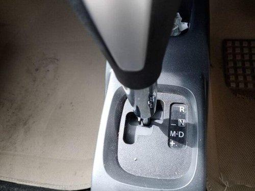Used 2017 Maruti Suzuki Wagon R AMT VXI AT in Mumbai