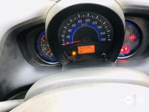 2015 Honda Mobilio V i-DTEC MT for sale in Gurgaon