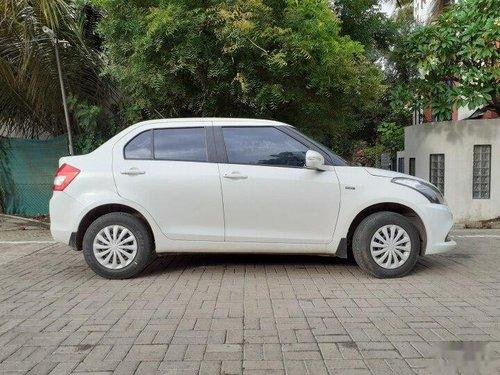 2017 Maruti Suzuki Dzire VDI MT for sale in Pune