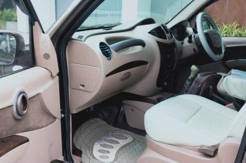 Mahindra Xylo H8 ABS 2013 MT for sale in Nashik