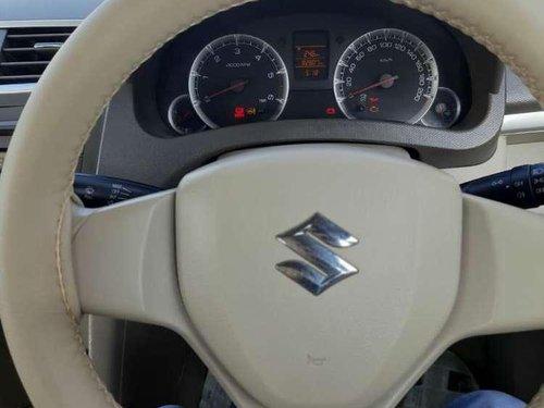 Used Maruti Suzuki Ertiga VDI 2012 MT for sale in Hisar