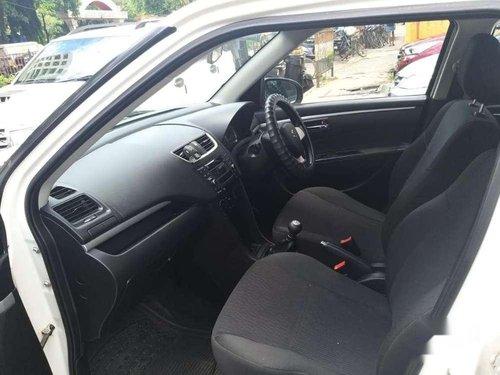 Used Maruti Suzuki Swift VXI 2015 MT for sale in Goregaon