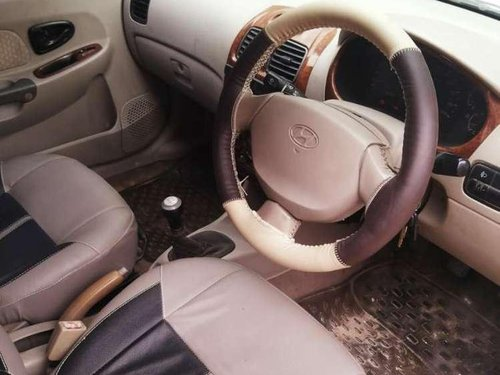 Hyundai Accent 2011 MT for sale in Gurgaon