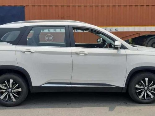 2019 MG Hector AT for sale in Chandigarh