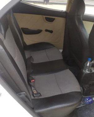 Hyundai Eon 1.0 Era Plus 2012 MT for sale in Chandigarh