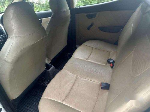 2018 Hyundai Eon Era MT for sale in Kottayam