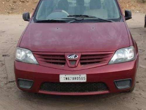2012 Mahindra Verito 1.5 D2 MT for sale in Tuticorin