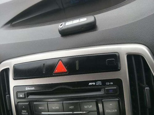 Used Hyundai i20 Asta 1.4 CRDi 2014 MT for sale in Panchkula