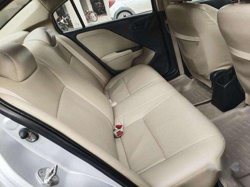 Honda City S Manual DIESEL, 2014, Diesel MT in Surat