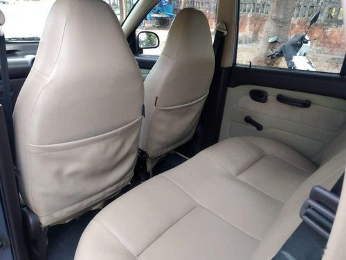 Hyundai Santro Xing GLS 2011 MT for sale in Ahmedabad