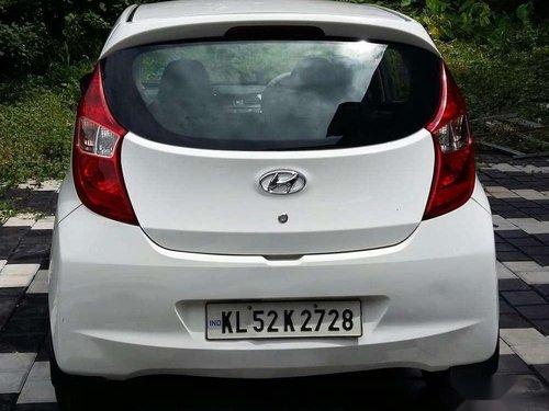 Used 2016 Hyundai Eon Era MT for sale in Perinthalmanna