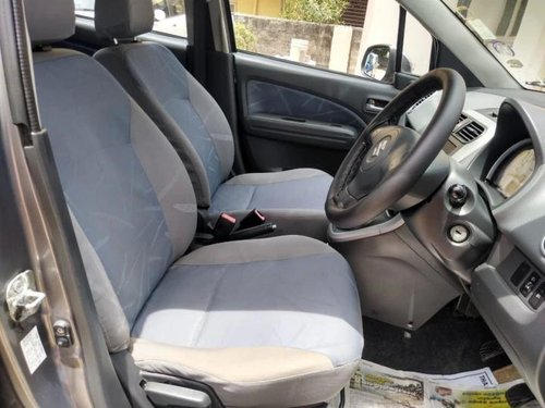 Used 2011 Maruti Suzuki Ritz MT for sale in Coimbatore