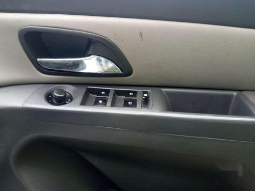 Used 2010 Chevrolet Cruze LTZ MT for sale in Nagpur