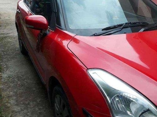 2017 Maruti Suzuki Baleno MT for sale in Jamshedpur
