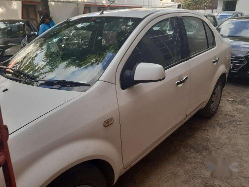 2011 Ford Fiesta MT for sale in Chennai
