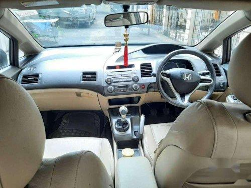 Used Honda Civic 2008 MT for sale in Kolkata