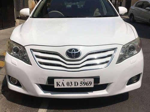 Used 2010 Toyota Corolla MT for sale in Nagar