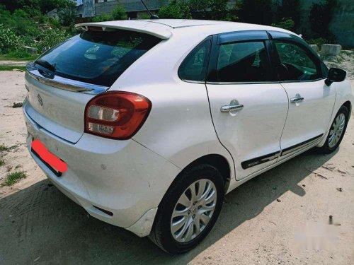 2016 Maruti Suzuki Baleno MT for sale in Noida