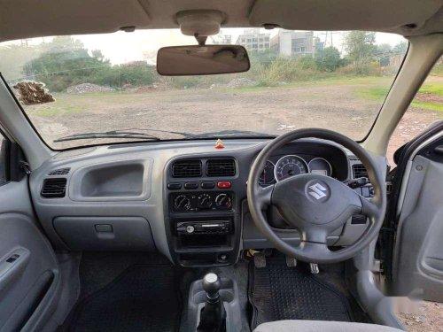 Used Maruti Suzuki Alto K10 2011 MT for sale in Ahmedabad