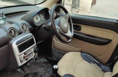 Used Hyundai Santro Xing 2014 MT for sale in New Delhi