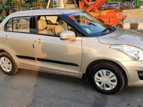 Maruti Suzuki Swift Dzire VXI 1.2 BS IV 2012 MT in New Delhi-11