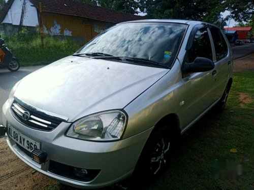 Tata Indica V2 LS, 2012, Diesel MT for sale in Palakkad