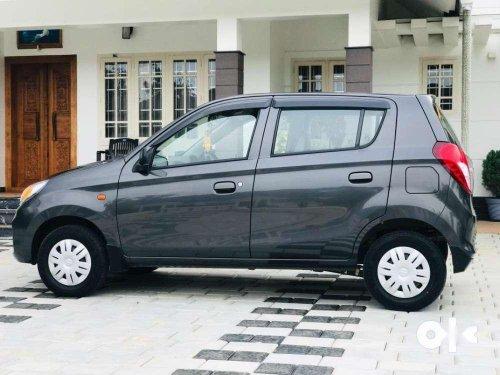 Maruti Suzuki Alto 800 Lxi (Airbag), 2019 MT for sale in Kochi