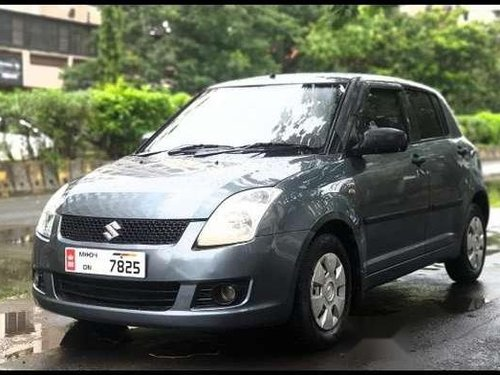 Used 2008 Maruti Suzuki Swift LDi MT for sale in Mumbai