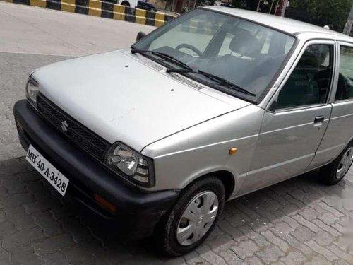 2006 Maruti Suzuki 800 MT for sale in Nagpur