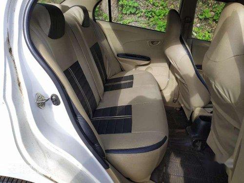 Used Honda Amaze 2016 MT for sale in Mumbai