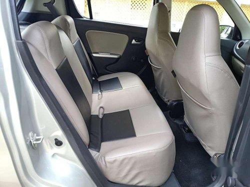 Used Maruti Suzuki Alto K10 VXi 2016 MT for sale in Vadodara