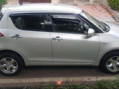 Maruti Suzuki Swift VDi ABS, 2017, MT in Chandigarh
