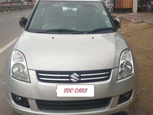 Used Maruti Suzuki Swift Dzire 2010 MT for sale in Coimbatore