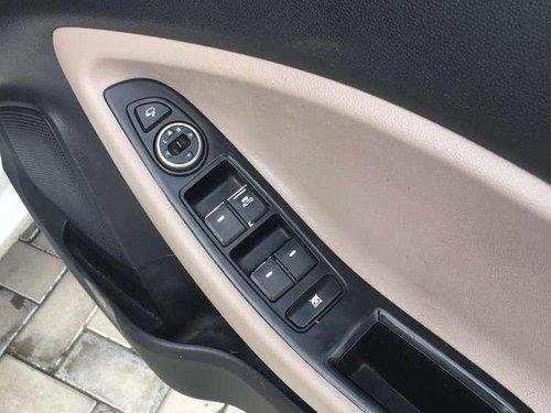 Hyundai Elite I20 Asta 1.4 CRDI (O), 2016, Diesel MT in Ahmedabad