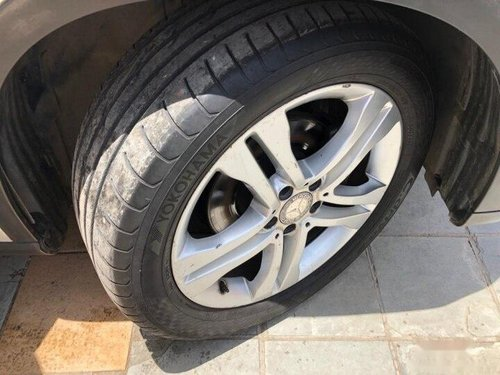 Used Mercedes-Benz GLA Class 2016 AT for sale in Ahmedabad