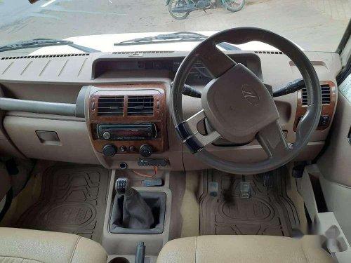 Used Mahindra Bolero ZLX BS IV, 2014 MT for sale in Coimbatore