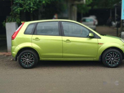 Used Ford Figo 2010 MT for sale in Kolhapur
