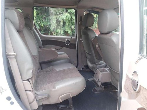 Used Mahindra Xylo E6 BS IV 2010 MT in Chandigarh
