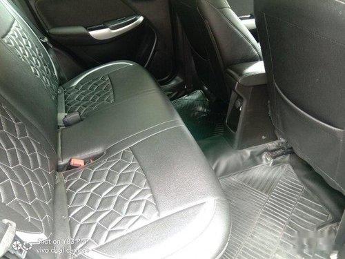Used Maruti Suzuki Baleno 2018 MT for sale in Mumbai