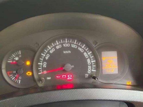 Maruti Suzuki Swift Lxi (O), 2016, Petrol MT for sale in Ahmedabad