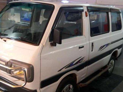 Used 2013 Maruti Suzuki Omni MT in Hyderabad