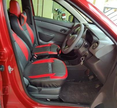 Used 2016 Renault KWID MT for sale in Coimbatore