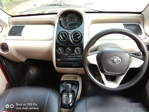 Used 2015 Tata Nano AT for sale in Mumbai