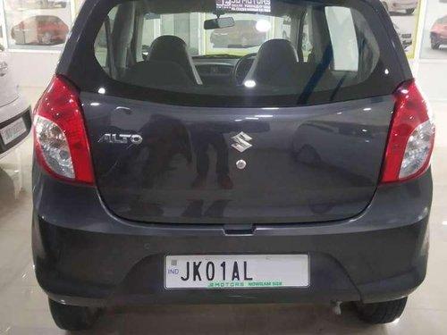 2019 Maruti Suzuki Alto 800 LXI MT for sale in Srinagar