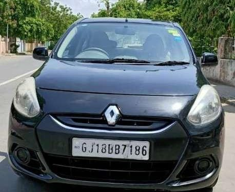 Used 2013 Renault Scala MT for sale in Ahmedabad-9