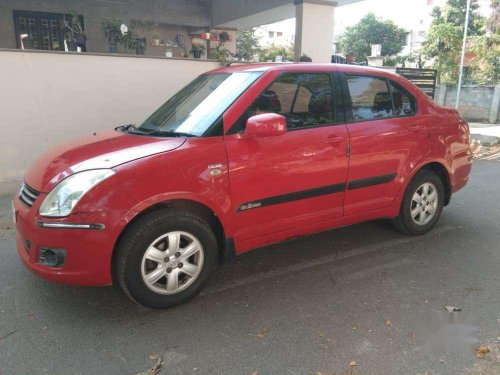 Used Maruti Suzuki Swift Dzire 2010 MT for sale in Coimbatore-0