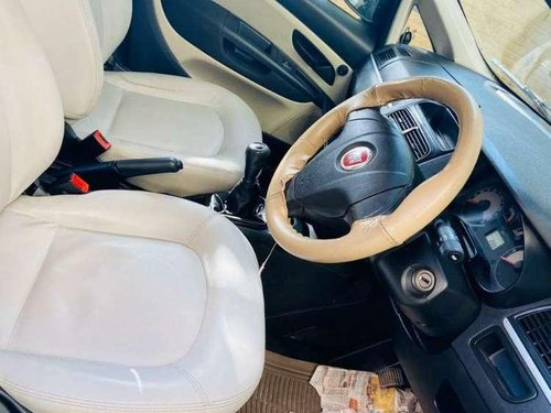 Used 2014 Fiat Linea Classic MT for sale in Mumbai