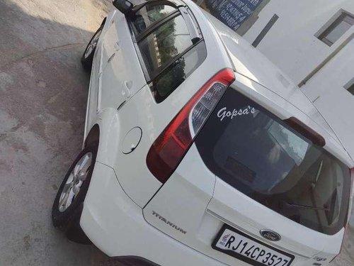 Ford Figo Diesel Titanium 1.4, 2012, MT in Jaipur