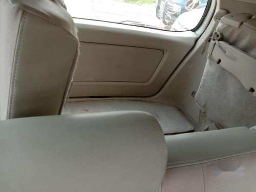 2010 Toyota Innova MT for sale in Hyderabad