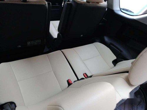 Toyota INNOVA CRYSTA 2.8Z, 2019, AT in Chandigarh
